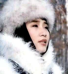 《青藏高原》 - 李娜