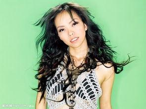 《听海》 - 张惠妹