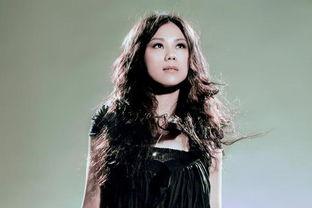 《呼吸》 - 蔡健雅