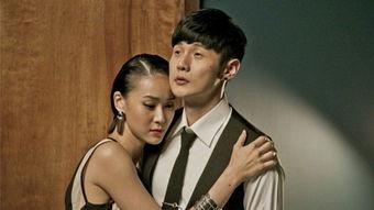 《不将就》 - 李荣浩
