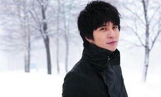 《认真的雪》 - 薛之谦