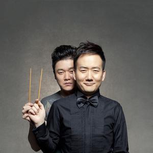 《老男孩》 - 筷子兄弟