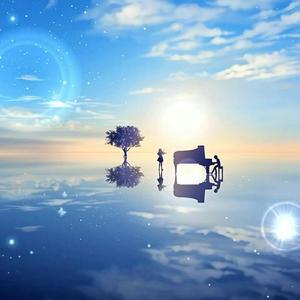 《天空之城》 - 李志
