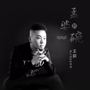 《孟婆的碗》 - 王韵