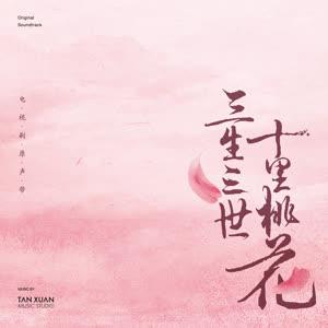 《凉凉》 - 杨宗纬/张碧晨