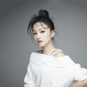 《阿刁》 - 张韶涵