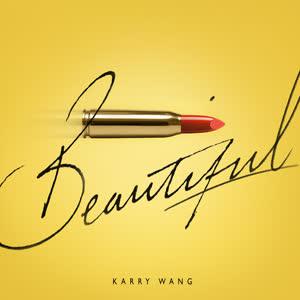 《Beautiful》 - 王俊凯